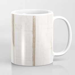 UNTITLED #13 Coffee Mug