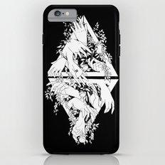 Seven iPhone 6 Plus Tough Case