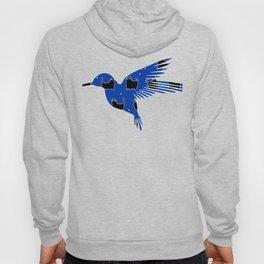 Hummingbird 159 Hoody