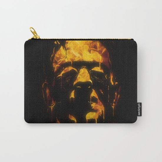 Franky Carry-All Pouch