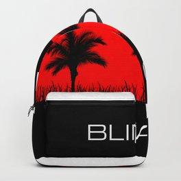 Blinky Beach Backpack
