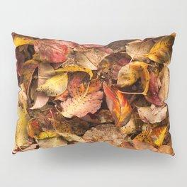 Los Alamos flowers Pillow Sham