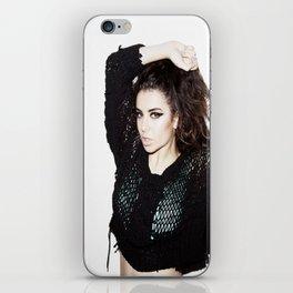 What I Like ~ Charli xcx iPhone Skin