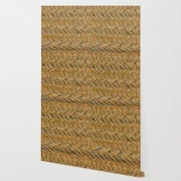 esparto, tissue, braided, texture, pattern, summary, Wallpaper