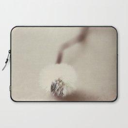wishful Laptop Sleeve
