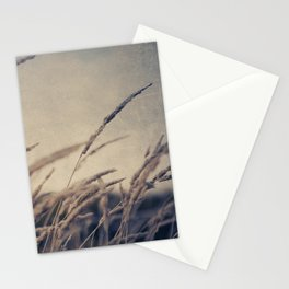 Subtle Wind Stationery Cards