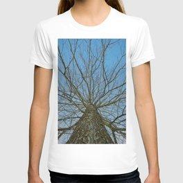 Sprawl II T-shirt