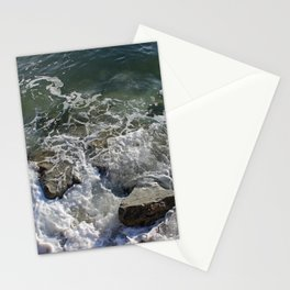 Rinse Stationery Cards