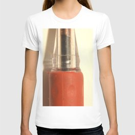 everyday object 4 T-shirt