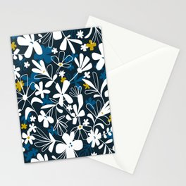 Eloise Stationery Cards