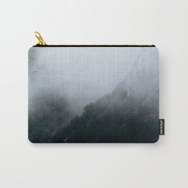 Fog Carry-All Pouch
