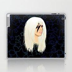 Disco Heaven Laptop & iPad Skin