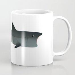 Say Argh 2 Coffee Mug