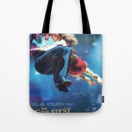This Is The Greatest Tote Bag