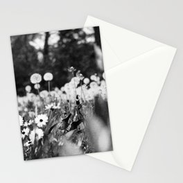 Charade Stationery Cards