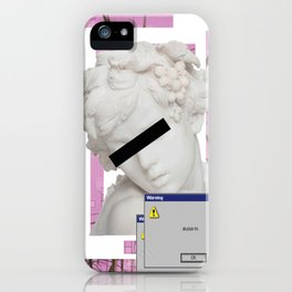 NEW ERA iPhone Case