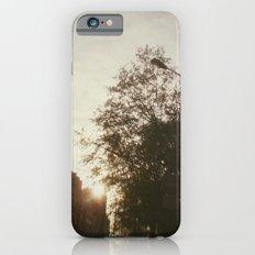 Paris, june 2013 Slim Case iPhone 6s
