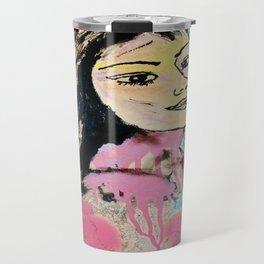 Melt Travel Mug
