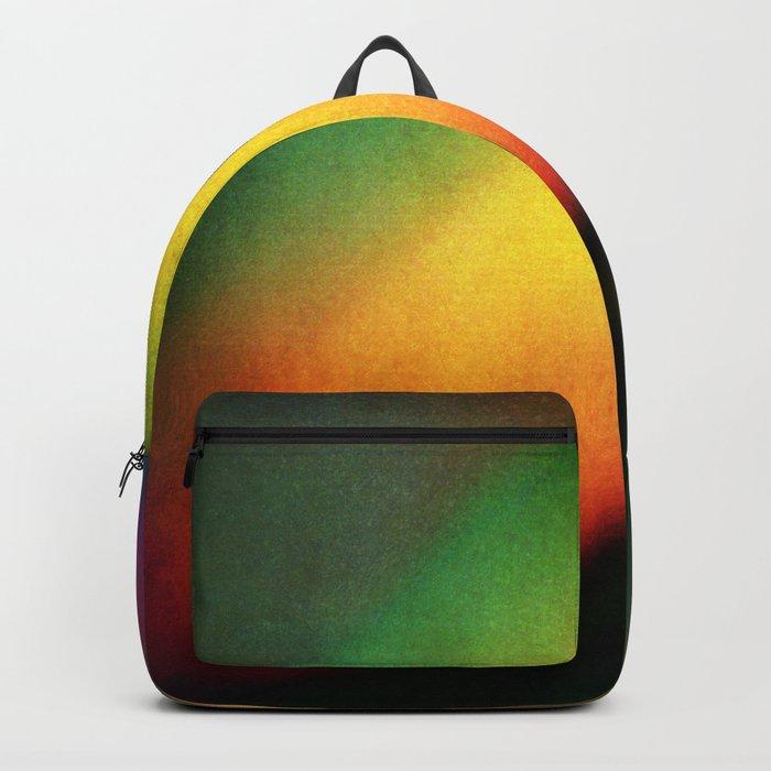 MANGOS FOR DINNER Backpack
