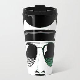 Funky Trooper T-Shirt Travel Mug