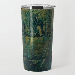 Archetypa II Travel Mug