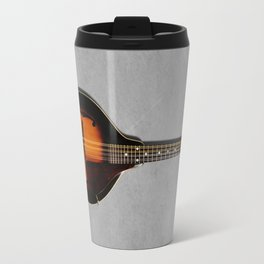 The 1943 Mandolin Travel Mug