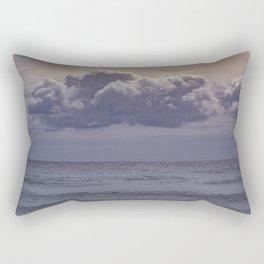 We Cloud Be Beautiful Rectangular Pillow