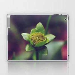 Plant life Laptop & iPad Skin