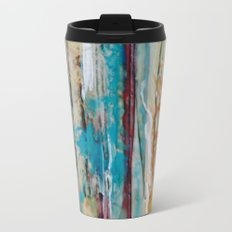 Visceral Travel Mug