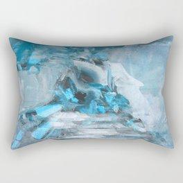 Iemanja Rectangular Pillow