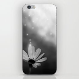 Void Couture Light iPhone Skin