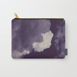 Print 65 Carry-All Pouch
