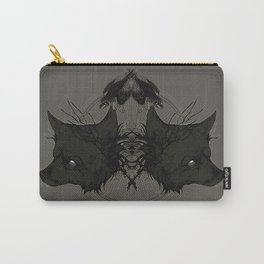 Colder Carry-All Pouch