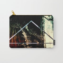 Manipulation 110.0 Carry-All Pouch