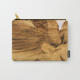 Kasha 2 Carry-All Pouch