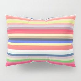 Stripes 2 Pillow Sham