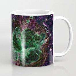 Dimensional Portal 2 Coffee Mug