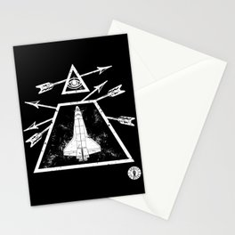 Grafity Designs Stationery Cards