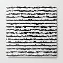Brush Stripes by followmeinstead