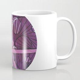 Minor Cause Coffee Mug