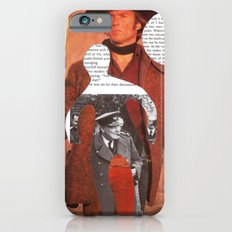 Media Landscape Walkers 4 Slim Case iPhone 6s