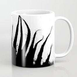 Fungal Groath Coffee Mug