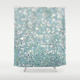 Mermaid's Lair Shower Curtain