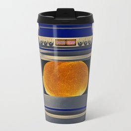 A Bun in the Oven Travel Mug