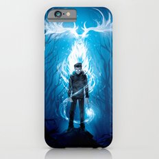 Prongs will Ride iPhone 6s Slim Case