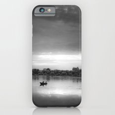 Together iPhone 6s Slim Case