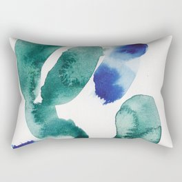 11    | 190822 | Bubbles Of Hope Rectangular Pillow