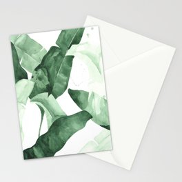 Beverly II Stationery Cards