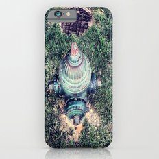 And Not A Drop To Drink Slim Case iPhone 6s