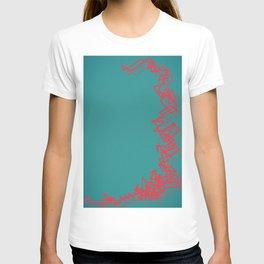 Bang canard T-shirt
